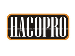 Hacopro